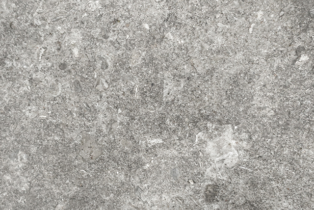 Compressed, Concrete Gray Wall